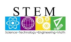 Science, Technology, Engineering, Math
